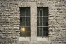 Free Wall, Window, Stone Wall, Facade Royalty Free Stock Photo - 129936925