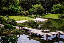 Free Reflection, Water, Garden, Nature Royalty Free Stock Photos - 129937038