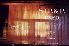 Free Wood, Stage, Wood Stain, Window Royalty Free Stock Photo - 129937105