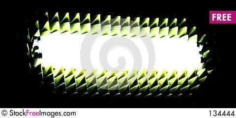 Free Wild Neons Stock Images - 134444