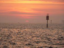 Free Sunset Stock Photos - 130503