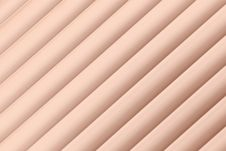 Free Pink Blinds Slanted Royalty Free Stock Photo - 133325
