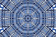 Free Blues Royalty Free Stock Image - 136276