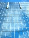 Free Windows Stock Photo - 1301230
