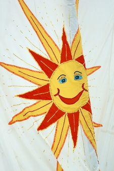 Free Sun Stock Photos - 1301483