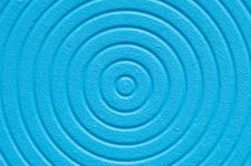 Free Blue Spiral Background Royalty Free Stock Image - 1303046