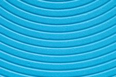 Free Blue Spiral Background Royalty Free Stock Images - 1303049