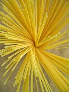Free Spaghetti 2 Stock Photos - 1304503