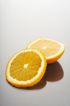 Free Orange Stock Photo - 1306510