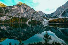 Free Photo Of Beautiful Mountain Scenery. Royalty Free Stock Photo - 130290565