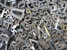 Free Metal, Scrap, Automotive Tire, Iron Royalty Free Stock Image - 130472266