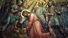 Free Religion, Mythology, Art Royalty Free Stock Photo - 130472435