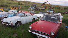 Free Car, Motor Vehicle, Automotive Design, Classic Car Royalty Free Stock Photos - 130472588
