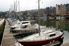 Free Marina, Water Transportation, Boat, Harbor Stock Images - 130472624
