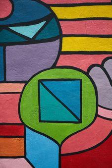 Free Art, Purple, Pattern, Modern Art Royalty Free Stock Photo - 130472905
