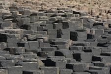 Free Stone Wall, Wall, Rock, Cobblestone Royalty Free Stock Images - 130473439