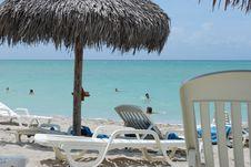 Free Body Of Water, Beach, Sea, Caribbean Royalty Free Stock Photos - 130563088