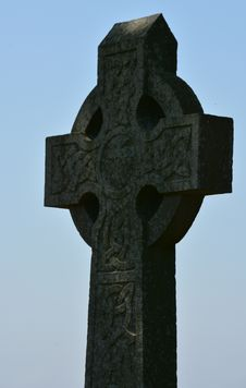 Free Cross, Memorial, Sky, Monument Royalty Free Stock Photos - 130784458