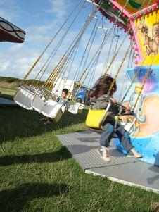 Free Leisure, Fun, Amusement Park, Recreation Stock Image - 130784611