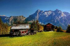 Free Mountain Range, Mountainous Landforms, Mountain, Nature Stock Photography - 130784652