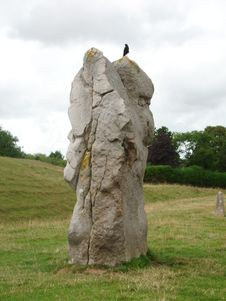Free Rock, Monument, Sculpture, Monolith Stock Photo - 130784720
