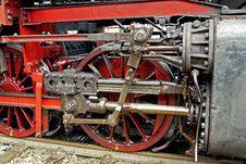 Free Motor Vehicle, Engine, Automotive Engine Part, Steam Engine Stock Images - 130784994