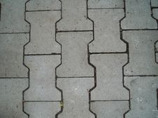 Free Road Surface, Wall, Cobblestone, Line Royalty Free Stock Photography - 130785027