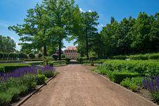 Free Garden, Nature, Botanical Garden, Plant Royalty Free Stock Image - 130785056