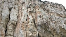 Free Rock, Bedrock, Outcrop, Cliff Royalty Free Stock Images - 130785179