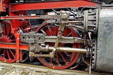 Free Motor Vehicle, Engine, Automotive Engine Part, Locomotive Royalty Free Stock Photos - 130999448