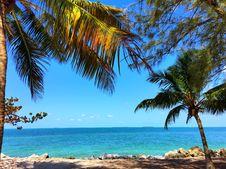 Free Tropics, Caribbean, Sky, Sea Stock Photos - 130999473