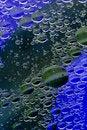 Free Bubbles Close-up Stock Photos - 1311133