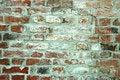 Free Brick Wall 5 Stock Photo - 1311650