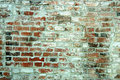 Free Brick Wall 7 Stock Images - 1311904