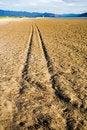 Free Mud Tracks Stock Photos - 1312173