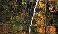 Free Autumn Lake Reflection Stock Photos - 1314303