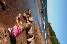 Free Splashing 2 Stock Images - 1311034