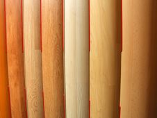 Free Parquet Background Stock Photography - 1312502