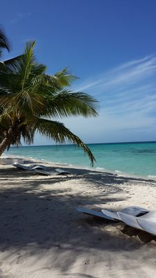 Free Sea, Tropics, Sky, Beach Stock Photos - 131082163