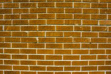 Free Brickwork, Brick, Wall, Stone Wall Royalty Free Stock Photo - 131082225