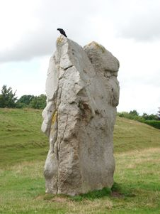 Free Rock, Monolith, Monument, Megalith Royalty Free Stock Photos - 131082428