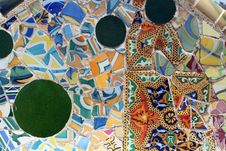Free Art, Mosaic, Pattern, Modern Art Royalty Free Stock Images - 131082789