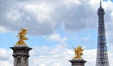 Free Landmark, Sky, Monument, National Historic Landmark Royalty Free Stock Photos - 131082918