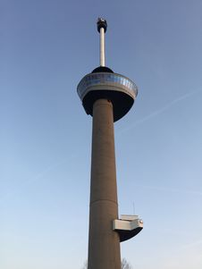 Free Tower, Control Tower, Sky, Observation Tower Royalty Free Stock Image - 131082936