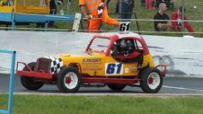 Free Car, Stock Car Racing, Racing, Auto Racing Royalty Free Stock Photography - 131082997