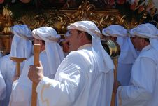Free Religion, Tradition, Religious Institute, Priesthood Stock Photo - 131083020