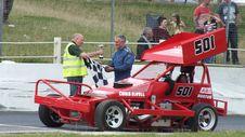 Free Car, Auto Racing, Racing, Stock Car Racing Stock Image - 131083171
