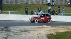 Free Car, Vehicle, Racing, Auto Racing Stock Photo - 131083220