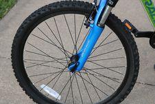 Free Bicycle Wheel, Bicycle, Bicycle Frame, Wheel Stock Photo - 131083290