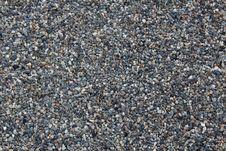 Free Gravel, Pebble, Rock, Rubble Royalty Free Stock Photo - 131164725